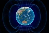 Придуман метод создания искусственного гравитационного поля