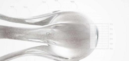 Глаза собираются заменить синтетическими киберимплантами
