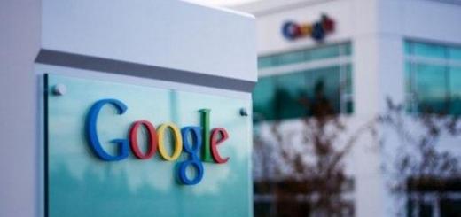 Google уличили в шантаже, нечестной конкуренции и манипулировании результатами поиска