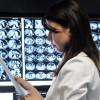 Ученые доказали возможность межвидового заражения раком