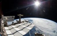 «Роскосмос» с 2018 года возобновит регулярные туристические полеты к МКС