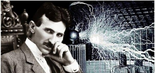 10 гениальных идей Николы Тесла, которые открывают человечеству новые горизонты