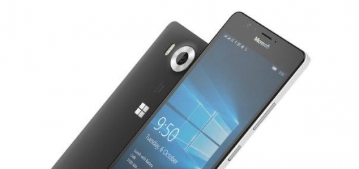 Microsoft выпустит смартфон в 2,5 раза дороже iPhoneSE
