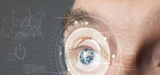 Каким будет мир глазами учёных DARPA через 30 лет