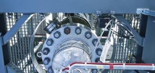 Превратить обычную воду в синтетический бензин? Теперь это возможно!