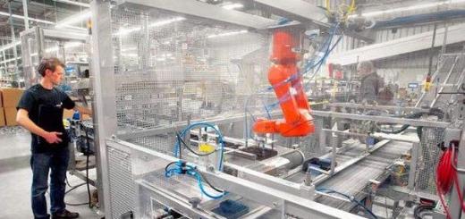 Создана система настоящей 3D-печати