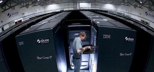 Ученые из IBM решили одну из основных проблем квантовых вычислений