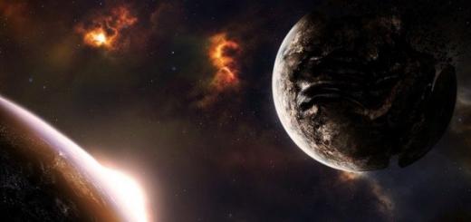 Ученые подсчитали, сколько лет осталось жить человечеству