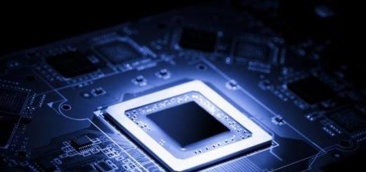 В MIT создали материал для компьютерных чипов нового поколения