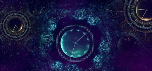 Четыре распространённых заблуждения о квантовой физике