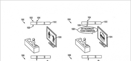 Sony разрешит пропускать рекламу при выкрике рекламируемого бренда вслух