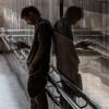 В России хотят запретить право на анонимность в интернете