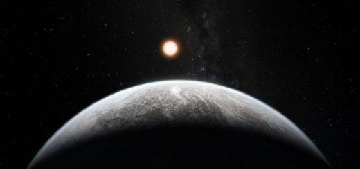 Что нужно людям для колонизации Млечного Пути?