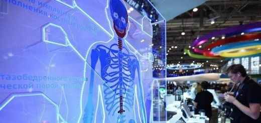 Томские учёные разработали технологию 3D-печати имплантатов из биосплава