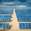 Новая технология получения дешевой солнечной энергии проходит испытания