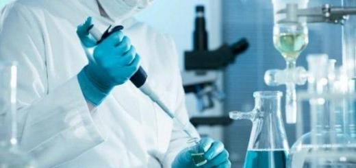 Новосибирские ученые создали вакцину от нескольких видов рака