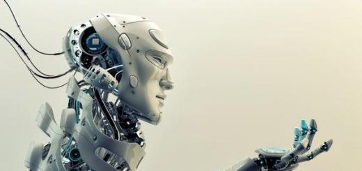 Разработчики стартапа Humai собираются создать технологию переноса сознания людей после их смерти в искусственное тело