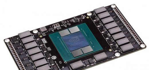 Samsung приступила к массовому производству высокоскоростной памяти HBM2 для видеокарт следующего поколения.