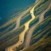 Удивительные дороги