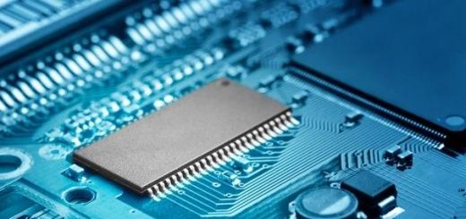 Созданы нанороботы, способные самостоятельно «лечить» разрывы электрических цепей
