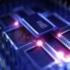 Ученые описали свойства нового материала, ускоряющего работу компьютера