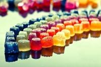 Что происходит с вашим мозгом, когда вы прекращаете есть сахар?
