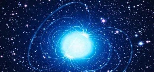 Шесть вопросов, на которые могут ответить гравитационные волны