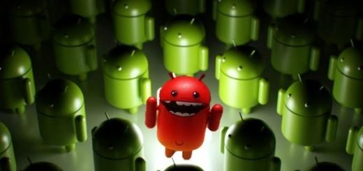 Миллионам Android-устройств угрожает новая критическая уязвимость