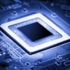 Новый тип оптического транзистора может полностью изменить принципы работы компьютерных чипов