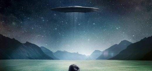 В интернете начат сбор средств для проверки природы «инопланетного» радиосигнала