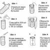Как избавиться от комаров без ядовитой «химии»? 9 крутейших способов.