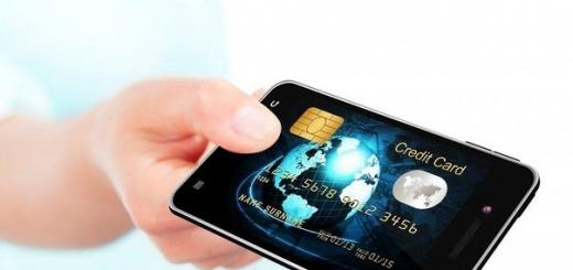 Самообслуживание по-шведски: для покупки в магазине нужен только телефон