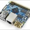 Компания FriendlyARM выпустила в продажу новый одноплатный компьютер NanoPi M1