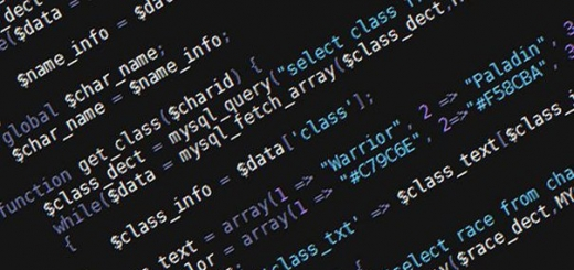Специалисты из Массачусетского технологического университета создали алгоритм Code Phage, способный автоматически исправлять ошибки в исходном коде программ. Главной особенностью нового приложения стала способность к поиску подходящих заплаток в исполняемом коде программ-доноров, поэтому алгоритм мо