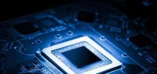 Открыта безмассовая частица, способная значительно ускорить компьютеры