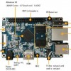 Бесспорный конкурент Raspberry Pi стоимостью $15