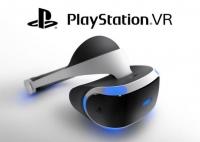 Sony выпустит шлем виртуальной реальности PlayStation VR в октябре за $399