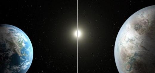 Почему обнаружение «второй Земли» должно вас волновать