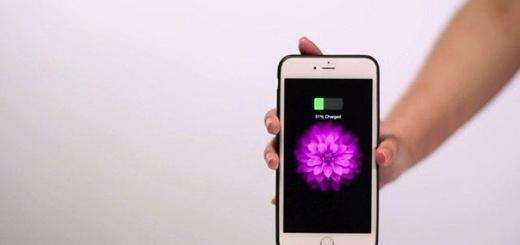 EVOL — модульный чехол для iPhone 6 и iPhone 6 Plus