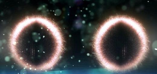 Ученые добились возникновения квантовой запутанности при комнатной температуре