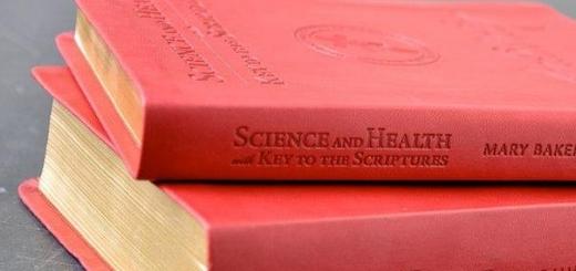 Более половины ученых оказались верующими