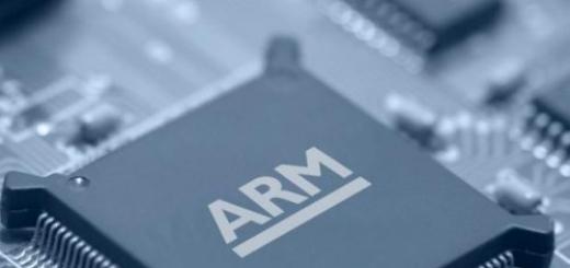 Япония планирует к 2020 году создать суперкомпьютер экзафлопс-класса на базе ARM-процессоров