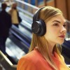В России создано приложение, преобразующее мысли в музыку