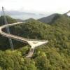 Мосты которые смело можно назвать шедеврами архитектуры