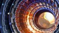 На коллайдере получены капельки исконной супержидкости — кварково-глюонной плазмы