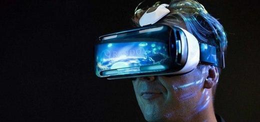 Microsoft создала нетребовательную виртуальную реальность