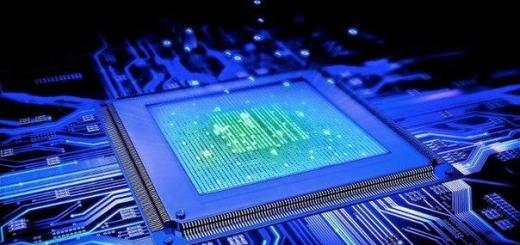 Ученые создали из пяти атомов квантовый компьютер, который в миллионы раз мощнее обычного