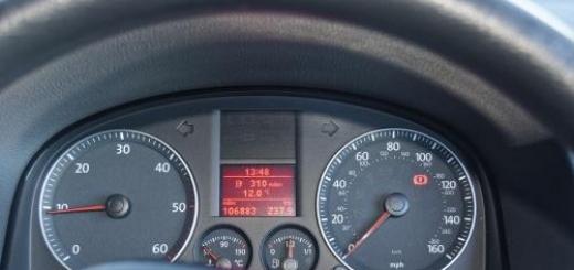 «Лаборатория Касперского» создаст безопасную ОС для автомобилей