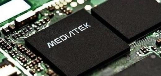 64-битный восьмиядерный чипсет для смартфонов MediaTek MT6753