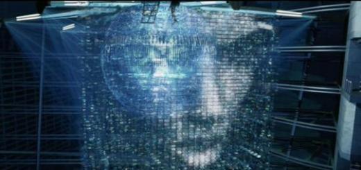 Ученые делают первые шаги к созданию биологического суперкомпьютера